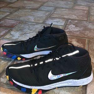 Nike Kobe AD's